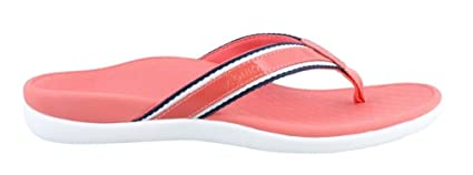 35ec70833ac1 Vionic with Orthaheel Technology Women s Tide Sport Sandal (11 B(M) US