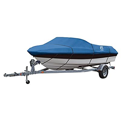Classic Accessories Stellex Boat Cover