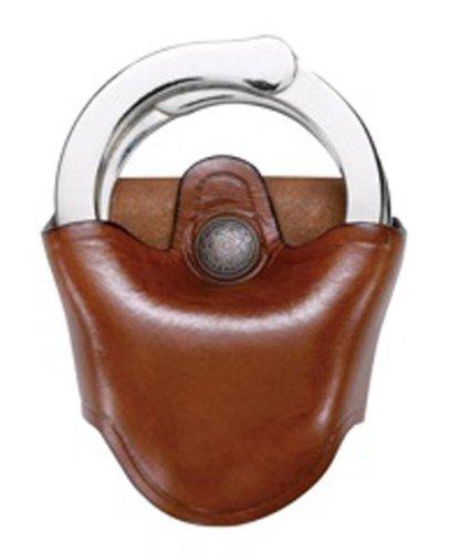 Bianchi 24 Carrycuff Case (Tan)
