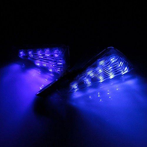 Cbr 1000 Led Lights in US - 2