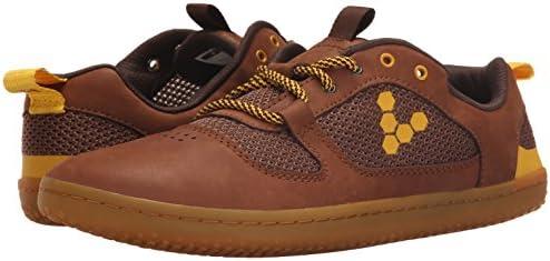 Vivobarefoot Men's Aqua II Walking Shoe