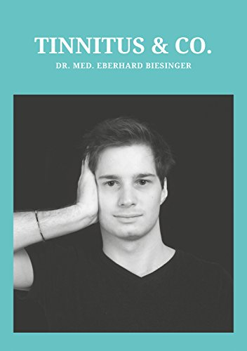 Tinnitus Und Co German Edition Kindle Edition By Dr Med