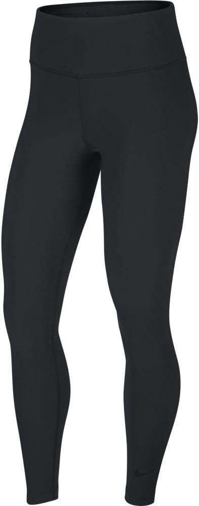 Nike Tights D'entraînement Power Hyper Femme Pantalon d