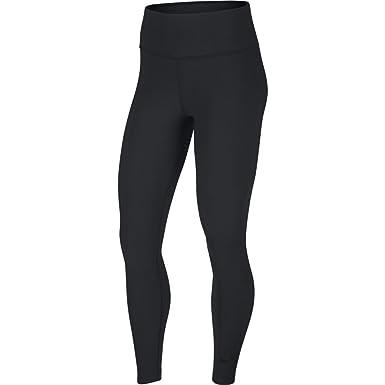 Nike Sculpt Training Tights, Pantaloni Donna