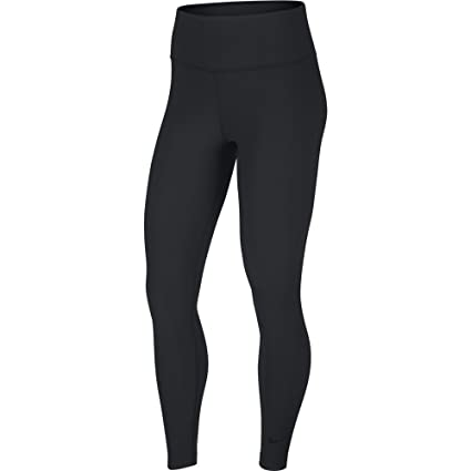 d741a7be276c2 Amazon.com: Nike Women's Sculpt Hyper Tights: Sports & Outdoors