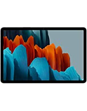 Samsung Galaxy Tab S7 128GB (Black)