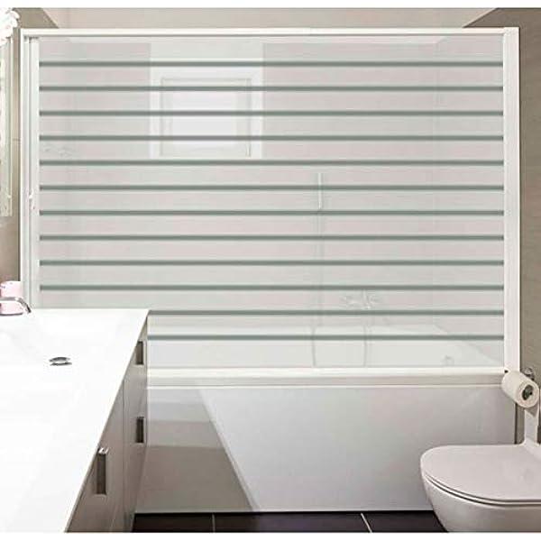 Roll System Mampara Bañera Enrollable. Extensible 90-150 cm Ancho. Puerta Blanca. Aluminio Blanco. Ecológica. Autolimpiable. Marca CE.: Amazon.es: Hogar