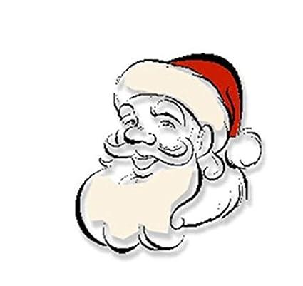 Ho The Bear Mill Pre-Recorded Sound Module Merry Christmas Ho Ho 216