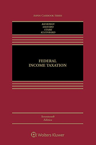 federal-income-taxation-aspen-casebook