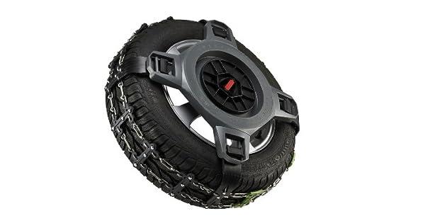 Amazon.com: Spikes-Spider SPXL Sport Series Winter Traction ...
