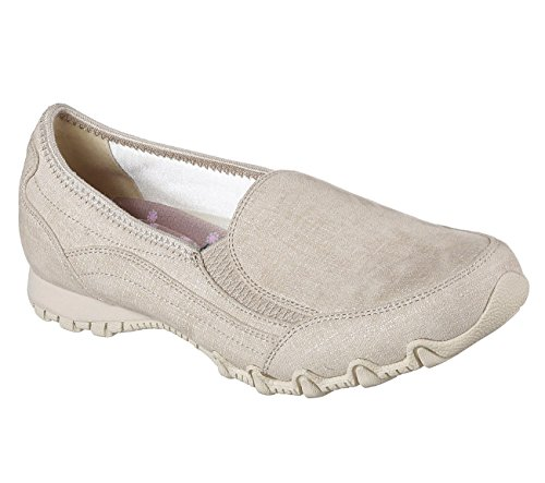 Skechers49473 Para Mujer Natural Skechers49473 Confidence Confidence znBq6Czpw