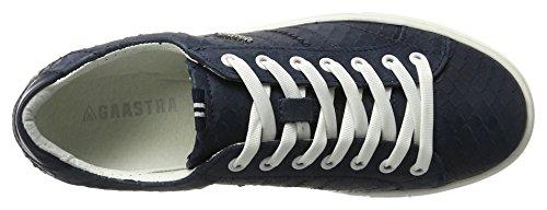 Blu Sld navy Donna Gaastra 7300 Cat W Sneaker gZxwnXqvO