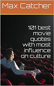 The influence of culture at movie translation