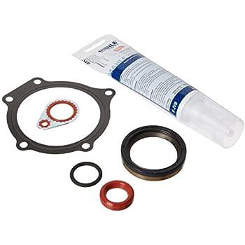 Fel-Pro Tcs 45051 Timing Cover Gasket Set