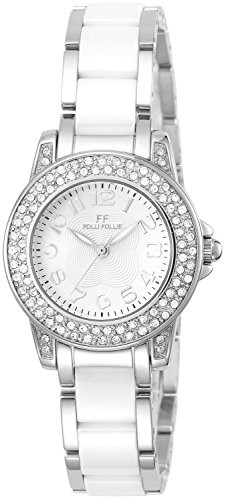 folli-follie-watch-wf9a020bps-silver-ladies