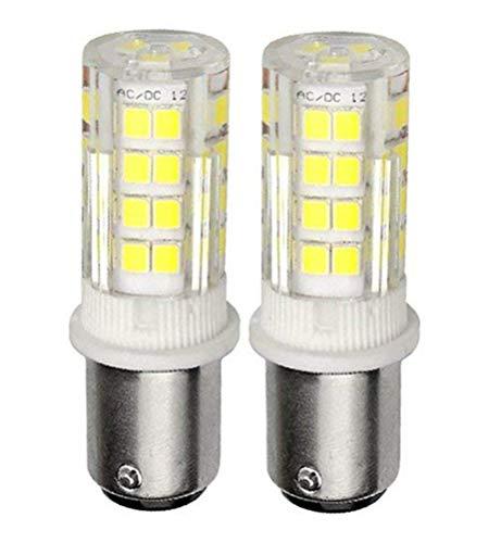 1003 12V Light Bulb Led in US - 7