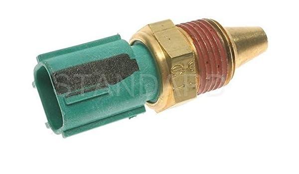 Standard Motor Products TS-624 Coolant Temperature Sensor
