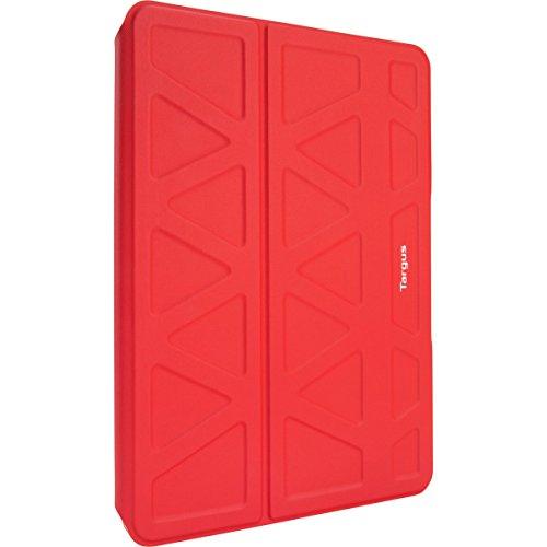 Targus Protection Case iPad THZ63503GL