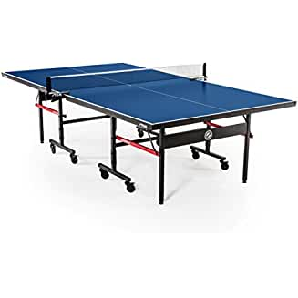 399 99 Joola Dx30 World Cup Sears Exclusive Infinity Table