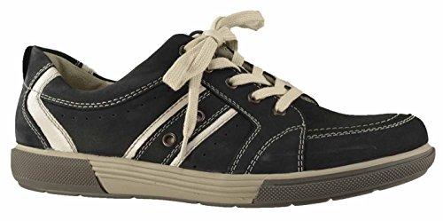Wald fangpyre V uomo 539002 950 218 lacci scarpa Blu (Blu) Barato Encontrar Grandes WO1Y2E