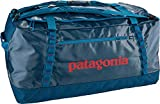 Patagonia Travel Duffle, Big Sur Blue (Blue) - 49351