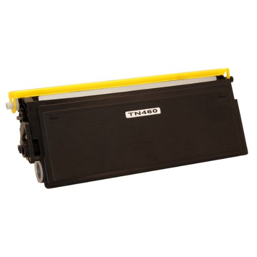 sustainable-earth-by-staplestm-remanufactured-laser-toner-cartridge-brother-tn-460-high-yield