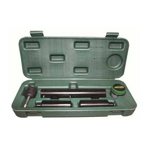 Buy weaver 30-mm scope mount lapping kit