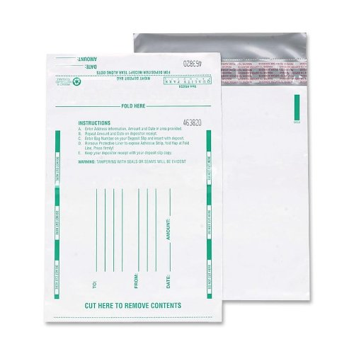 quality-park-poly-night-deposit-bags-85-x-105-inches-white-pack-of-100-45224