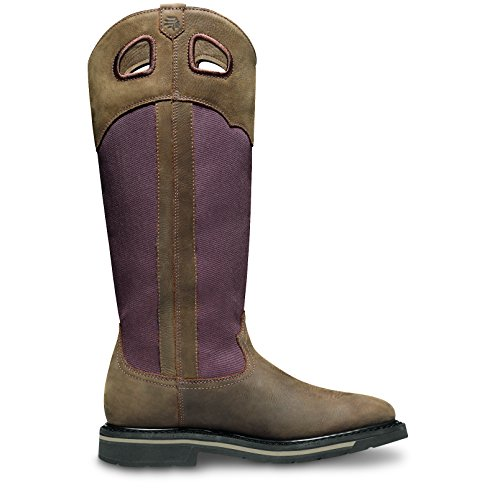 LaCrosse-Mens-Tallgrass-Snake-Hunting-Boot