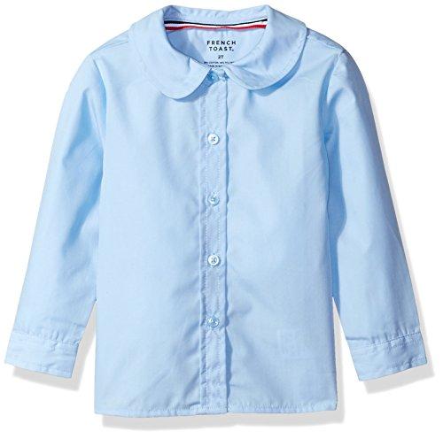 My french school uniform