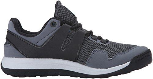 Five Ten Grey Five Access Mens Ten Shoes Mesh Approach UqP5gEw
