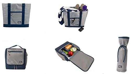 tote-bag-soft-lunch-box-bottle-bag-picnic-set-sailorbags