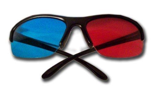 [해외]HOODDEAL Pro Gen X 스타일 안경! /HOODDEAL Pro Gen X style glasses! From the OFFICIAL 3D glasses manufacturer!