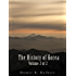 The History of Korea (Vol. 2 of 2)
