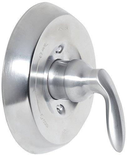 Kohler TS15621-4-G Rite-Temp valve trim with lever handle