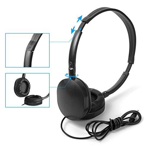 Buy 50 headphones
