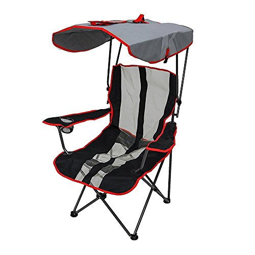 (Kelsyus Premium Canopy Chair)