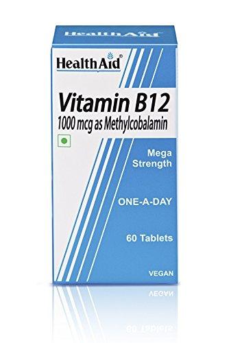 vitamin b12 pris