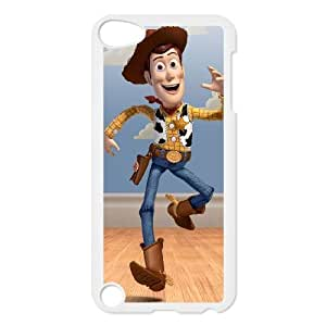 iPod Touch 5 Case White Disneys Toy Story SUX_087472