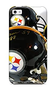 pittsburgteelers NFL Sports & Colleges newest iPhone 5c cases