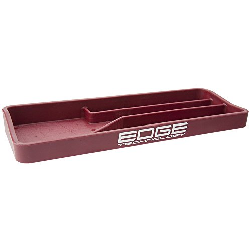 Edge Technology Mill Organizer by Edge Technology