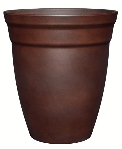 Classic Home and Garden 3/804Cb/1 Tall Planter, 12
