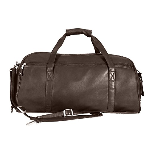 canyon-outback-marble-canyon-23-inch-leather-sport-duffel-brown-one-size