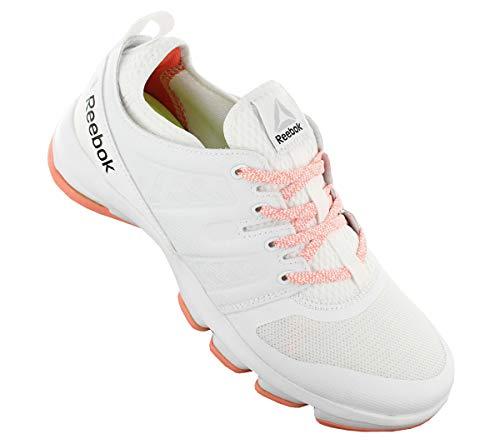 Randonne Basses Chaussures Femme Multicolore De Bd2229 Reebok 5FtqBxnwIT