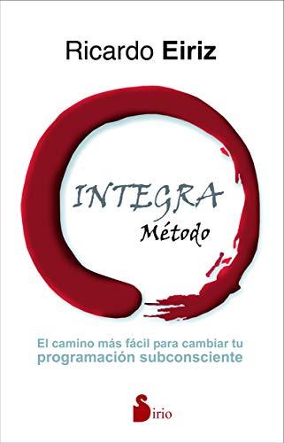 Metodo Integra