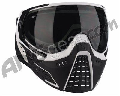HK Army KLR Paintball Mask Snow by HK Army