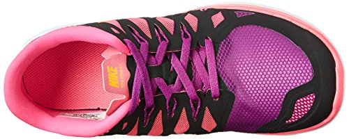 NIKE Enfant Bold Free 0 Orange Black Pink 5 Running Entrainement Mixte Berry UU7rqzZ