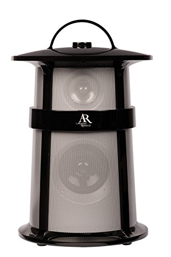 Acoustic Research Bluetooth Outdoor Speaker (AWSBT7) Petra Industries
