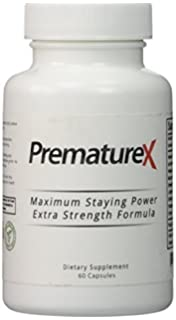 PrematureX by PrematureX. PrematureX by PrematureX. $82.95 · ANA MARIA LAJUSTICIA CARBONATO MAGNESIO 180gr