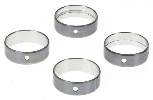 Federal-Mogul 1454M Cam Bearing Set
